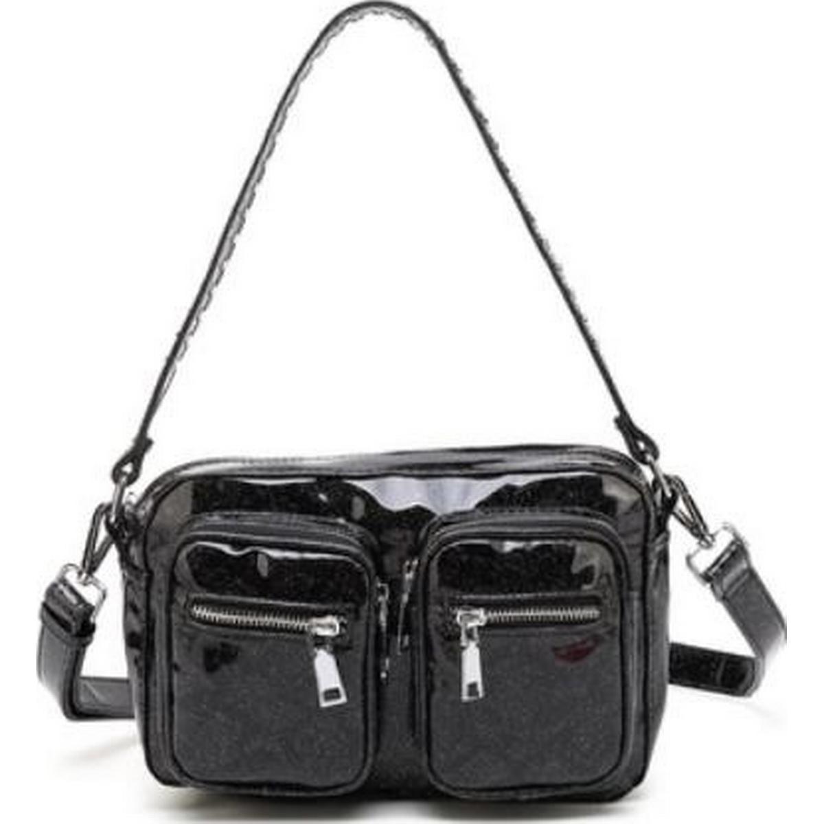 Crossover taske • Find den billigste pris hos PriceRunner nu »