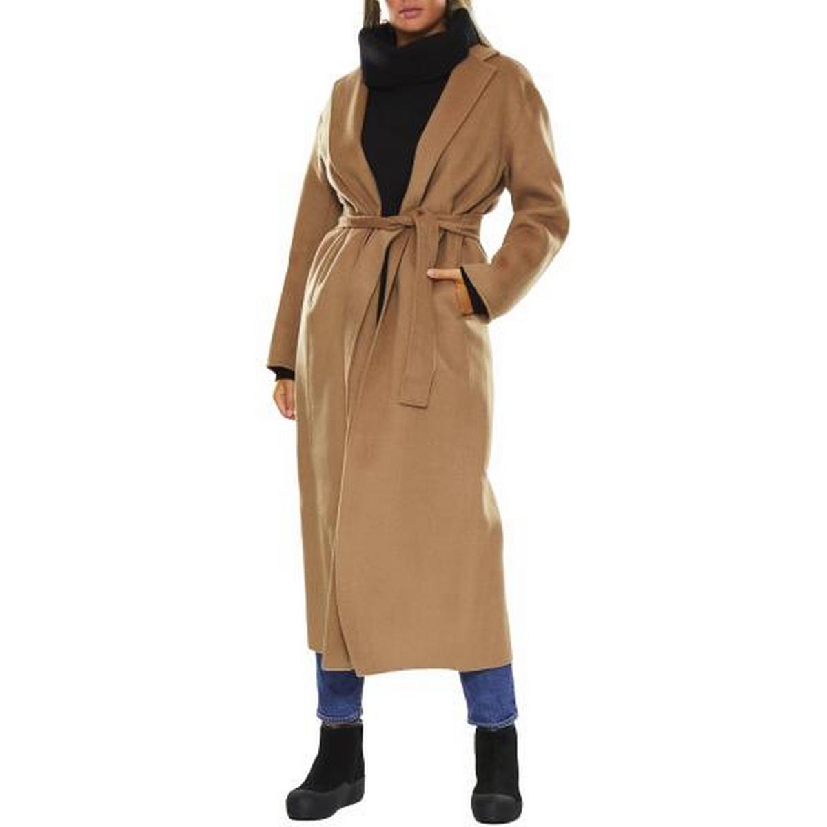 Filippa K Overtøj Dametøj (82 produkter) • Se billigste pris