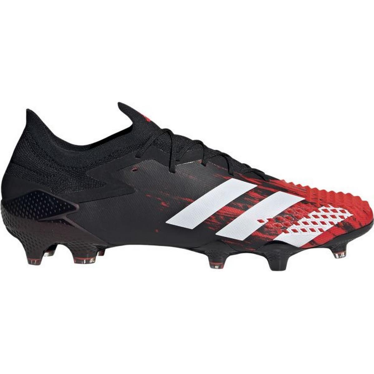 adidas Predator 20.3 MC FGAG Fodboldstøvler Herre