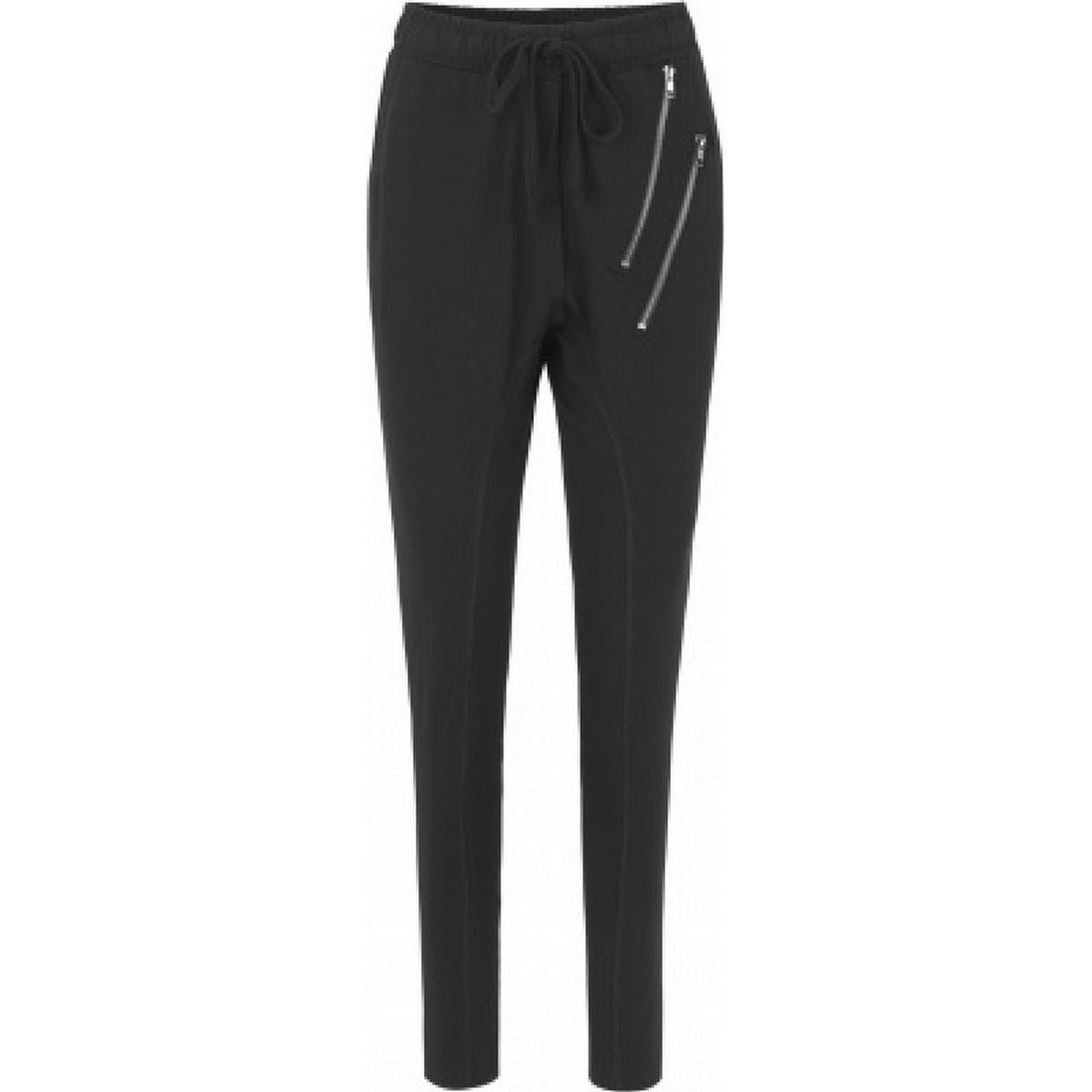 Joggingbukser Dametøj (1000+ produkter) hos PriceRunner • Se