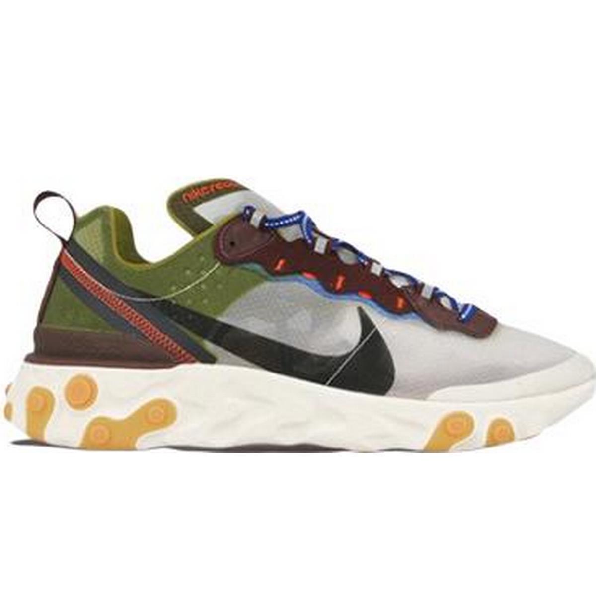 Nike Air Force 1 '07 Damen Weiß Billig Marken Schuhe Damen