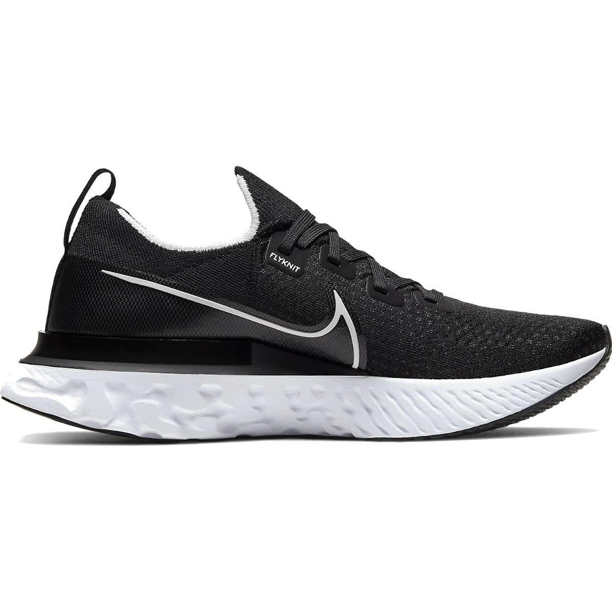 Nike React Sko (1000+ produkter) hos PriceRunner ???Se