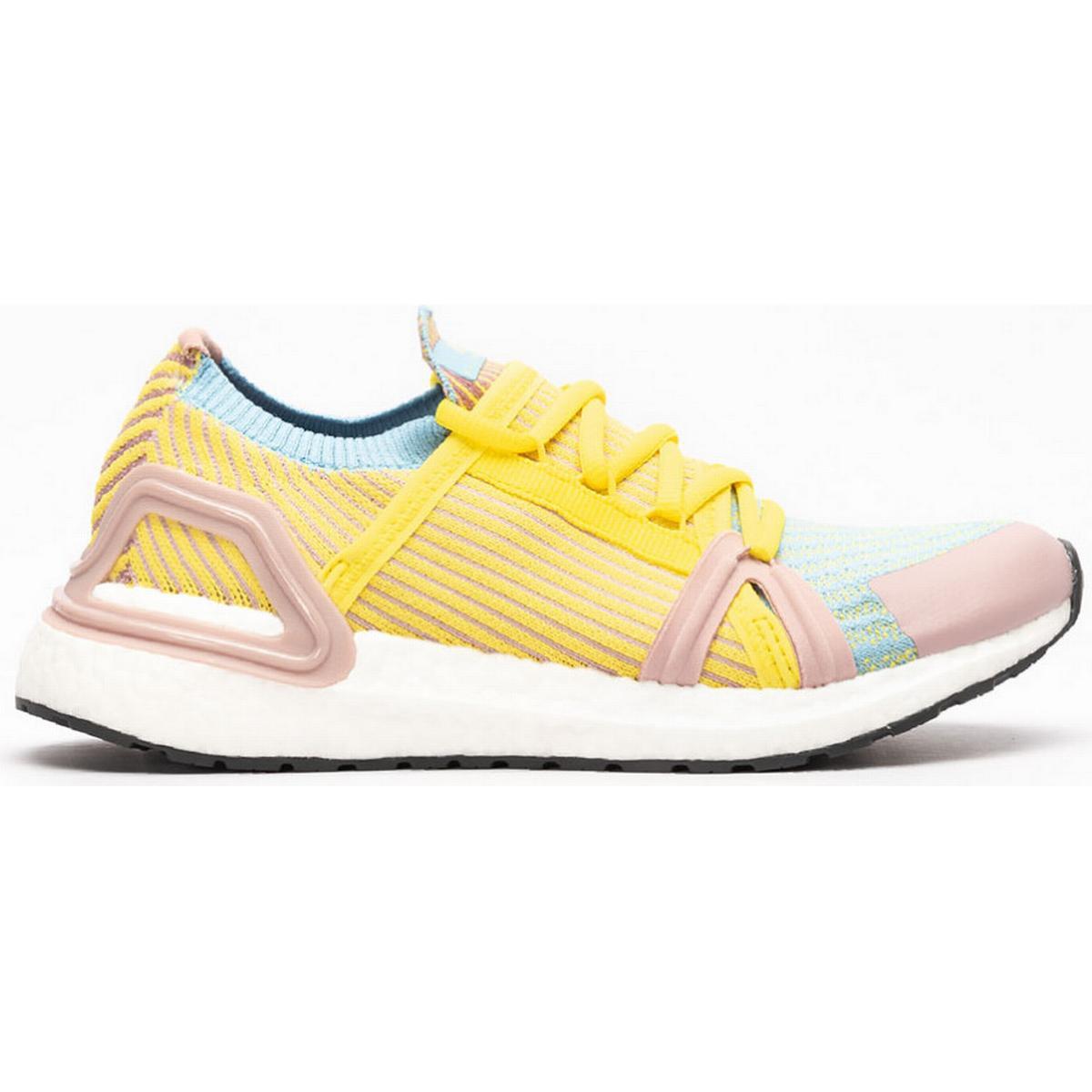 Adidas stella mccartney ???Find billigste pris hos