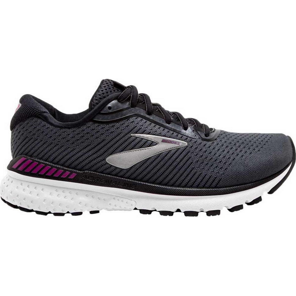 Løb sko ???Find den billigste pris hos PriceRunner og spar
