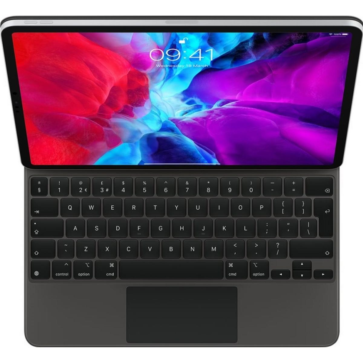 Ipad air bluetooth keyboard • Find billigste pris hos