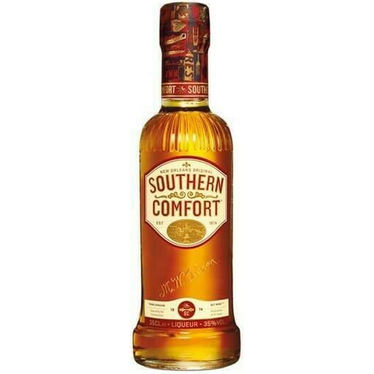 Pin on Southern Comfort