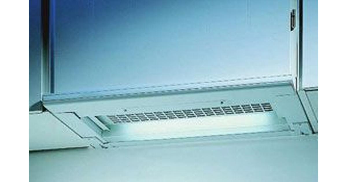 Afholte Blomberg DZ6040 Hvid 60cm - Sammenlign priser hos PriceRunner HE-49