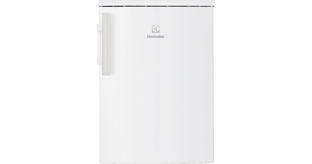 Sidste nye Electrolux ERT1501FOW3 Hvid - Sammenlign priser hos PriceRunner ZS-51