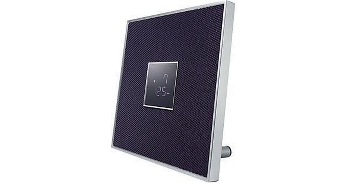 yamaha restio isx 80 se pris 4 butikker hos pricerunner. Black Bedroom Furniture Sets. Home Design Ideas