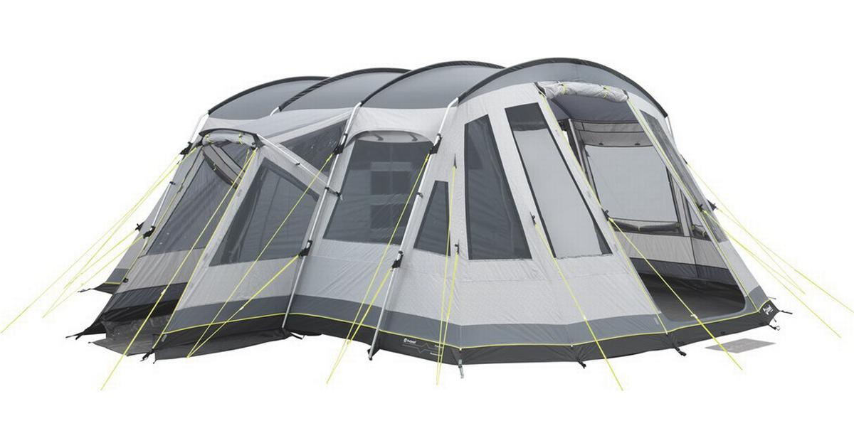 Outwell Telt Montana 6P 2019 model