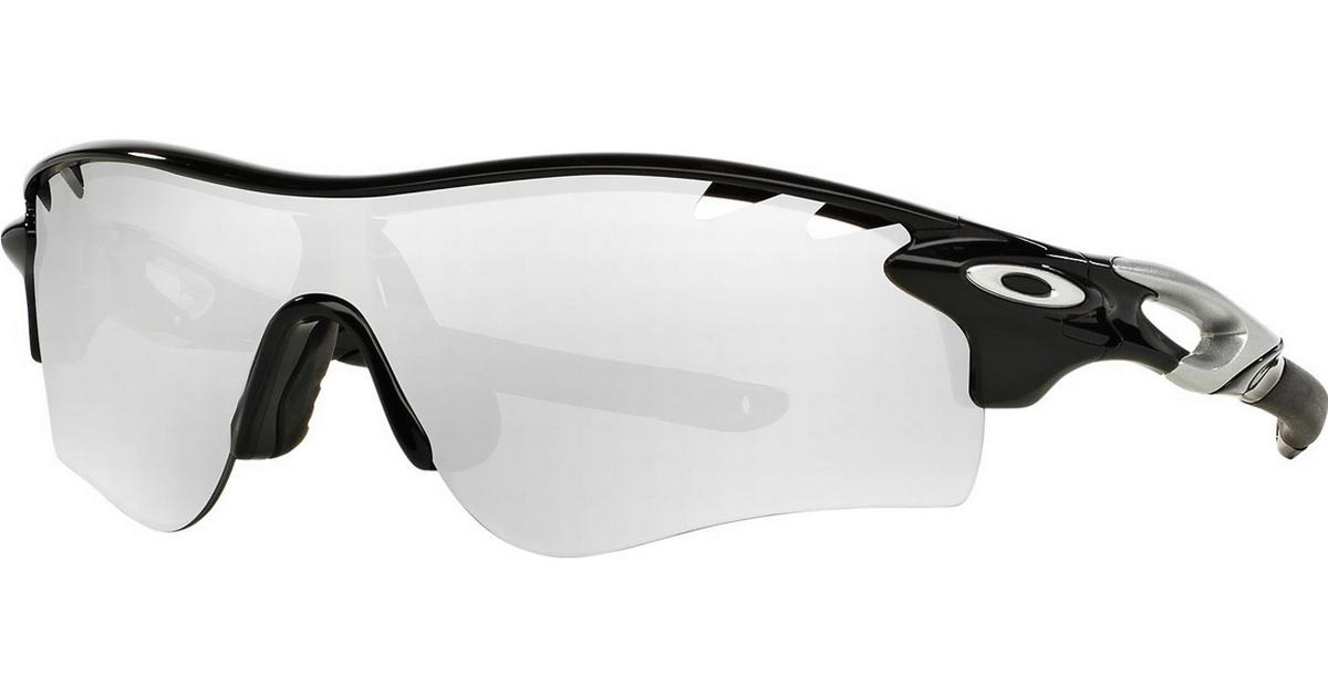 Oakley Radarlock Path Photochromic OO9181 36