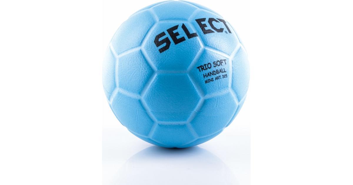 Håndbolde Billig håndbold fra Hummel og Select til børn og