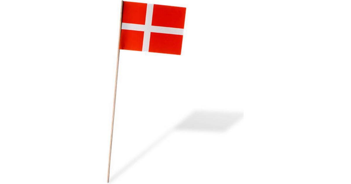 Flot Kay Bojesen Flag til Garder Figur - Sammenlign priser hos PriceRunner XS-26