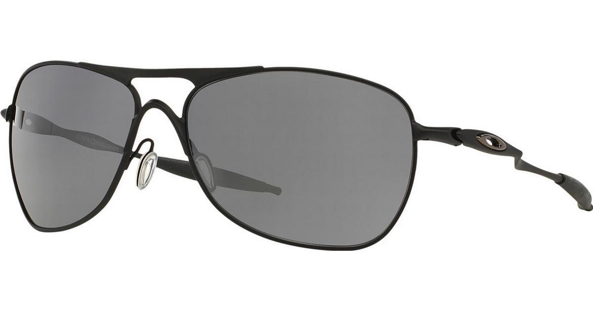 Oakley crosshair solbriller taske