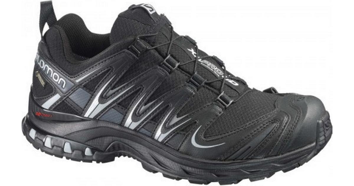 Salomon XA Pro Ultra Goretex dame sko