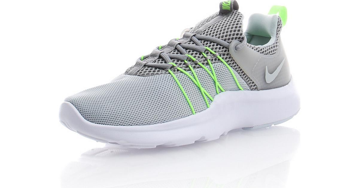 Nike Air Max 97 W BlackGrey Sammenlign priser & anmeldelser på PriceRunner Danmark