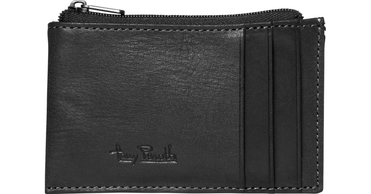 Tony Perotti Creditcard Wallet (TE3515ZW)