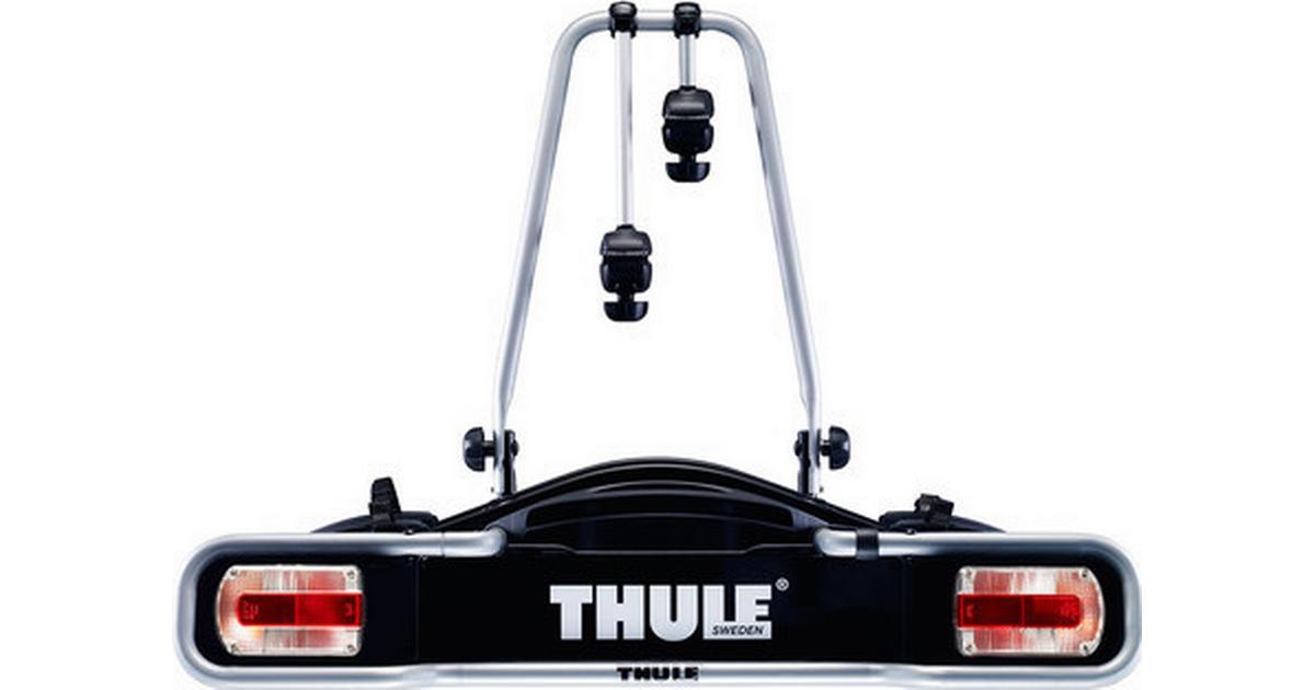 Topmoderne Thule EuroRide 941 - Sammenlign priser hos PriceRunner GQ-67