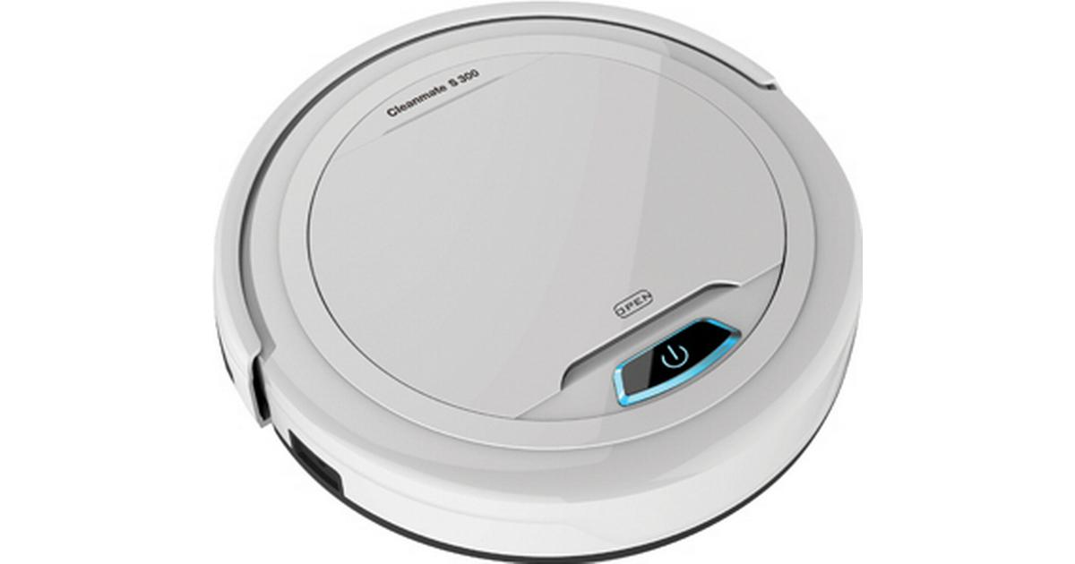 Cleanmate S300