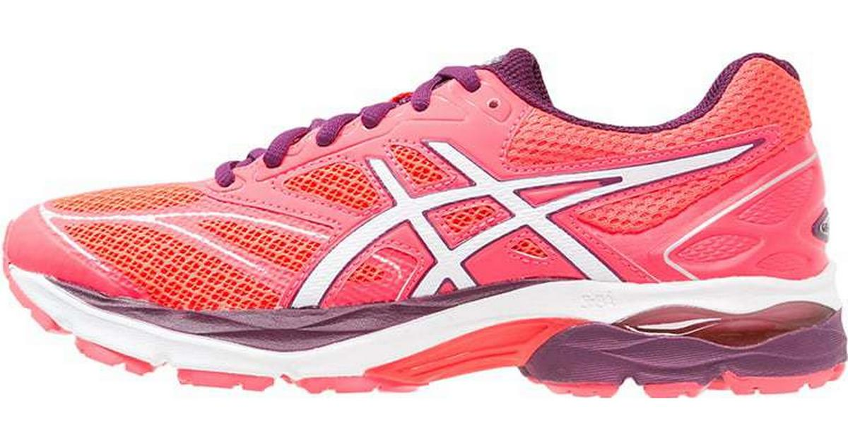 Asics Gel Pulse 8 T6E6N 2001