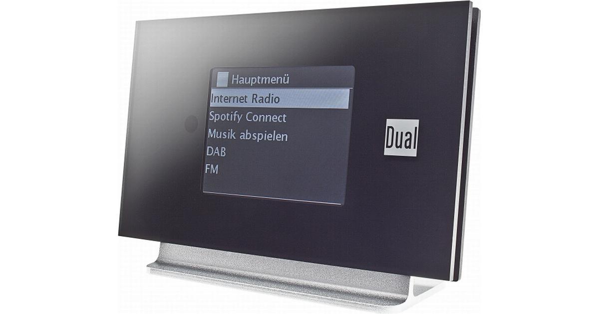 Rørig Dual IR 3A - Sammenlign priser hos PriceRunner ZO-44