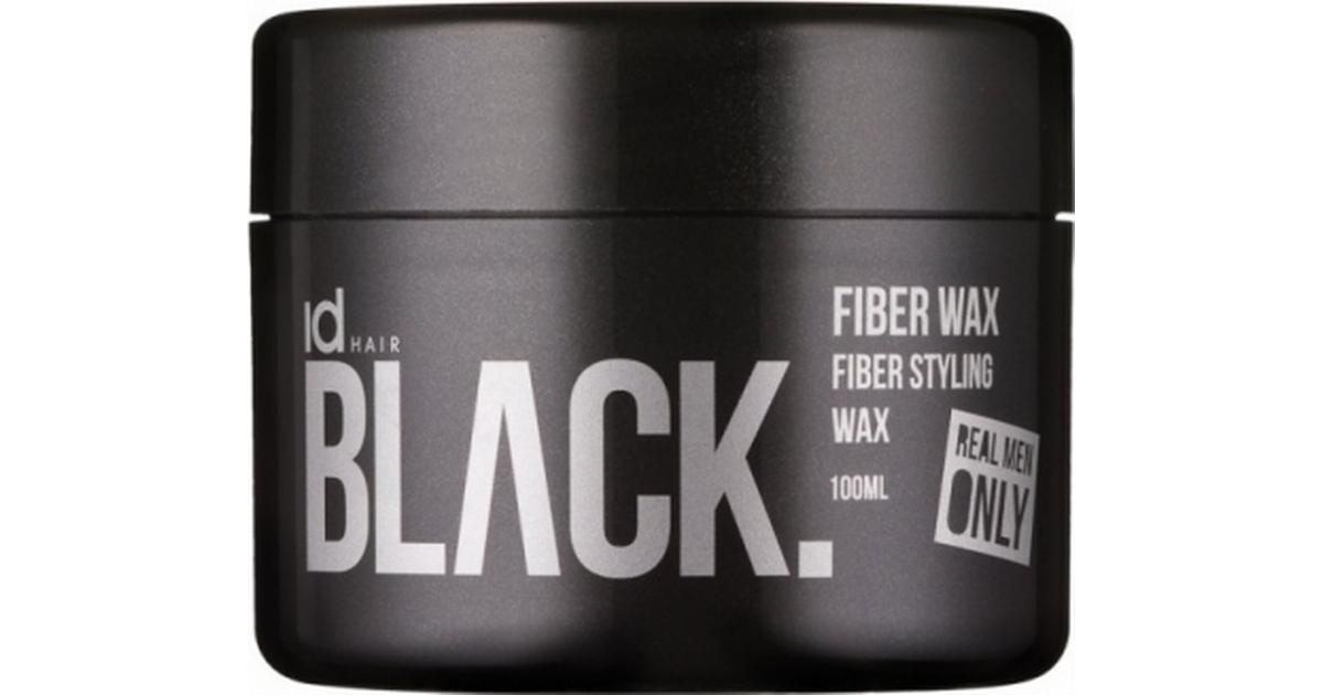 De 8 bedste billeder fra Hair and beauty   Black is