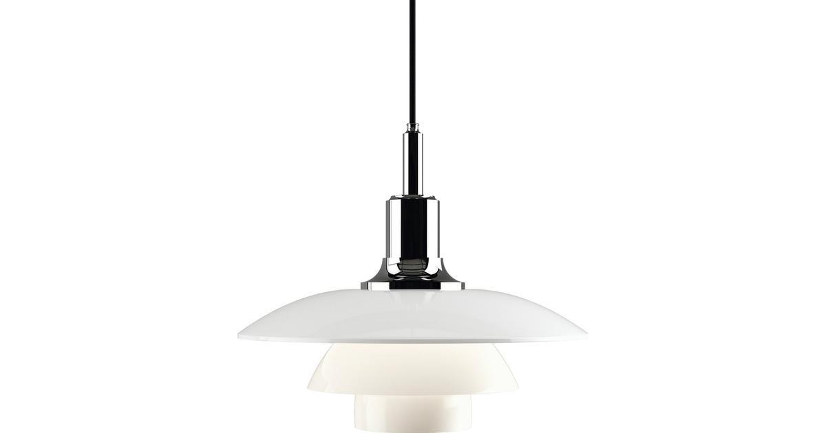 Louis Poulsen PH 32 PH lampe