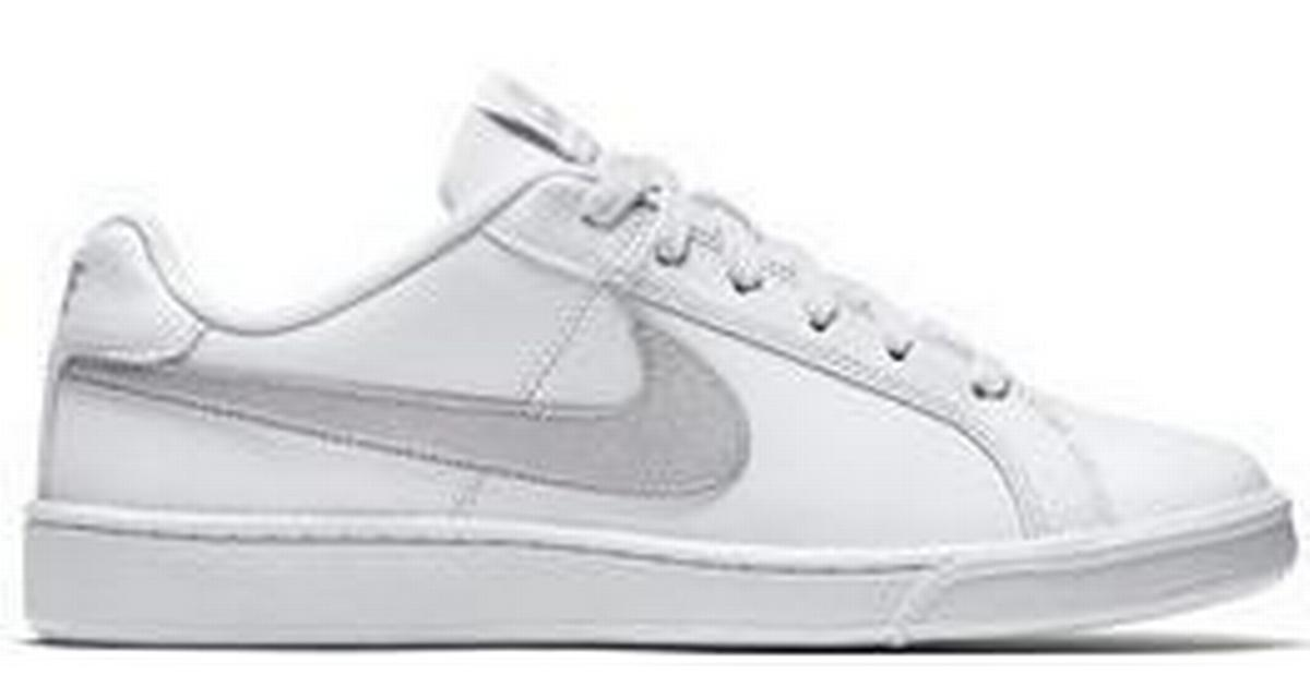 billige nike air max 90 herre sko sort 586,nike tøj kvinder