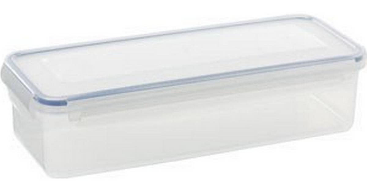 Picture of: Funktion Opbevaringsbokse 1 7 L Se Priser 4 Butikker