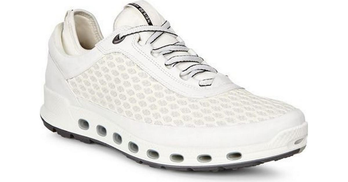 ECCO Cool 2.0 Sport GTX Billige Sneakers Billige Ecco