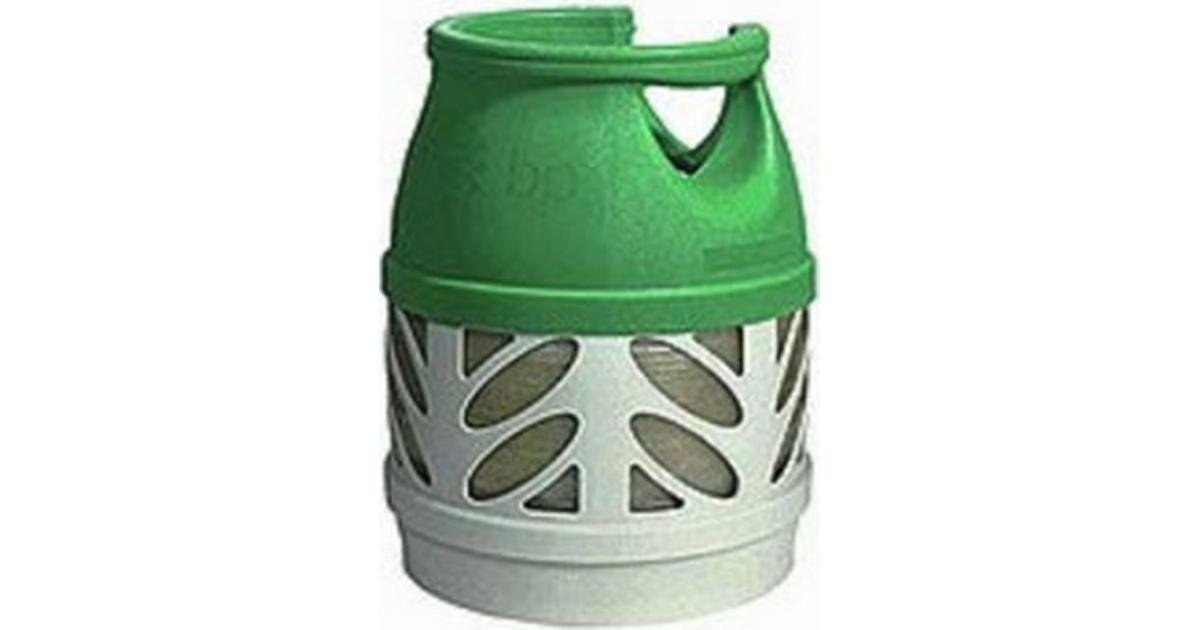 Frisk Kosan Gas 5Kg Gas Excl Bottle - Sammenlign priser hos PriceRunner SJ-36