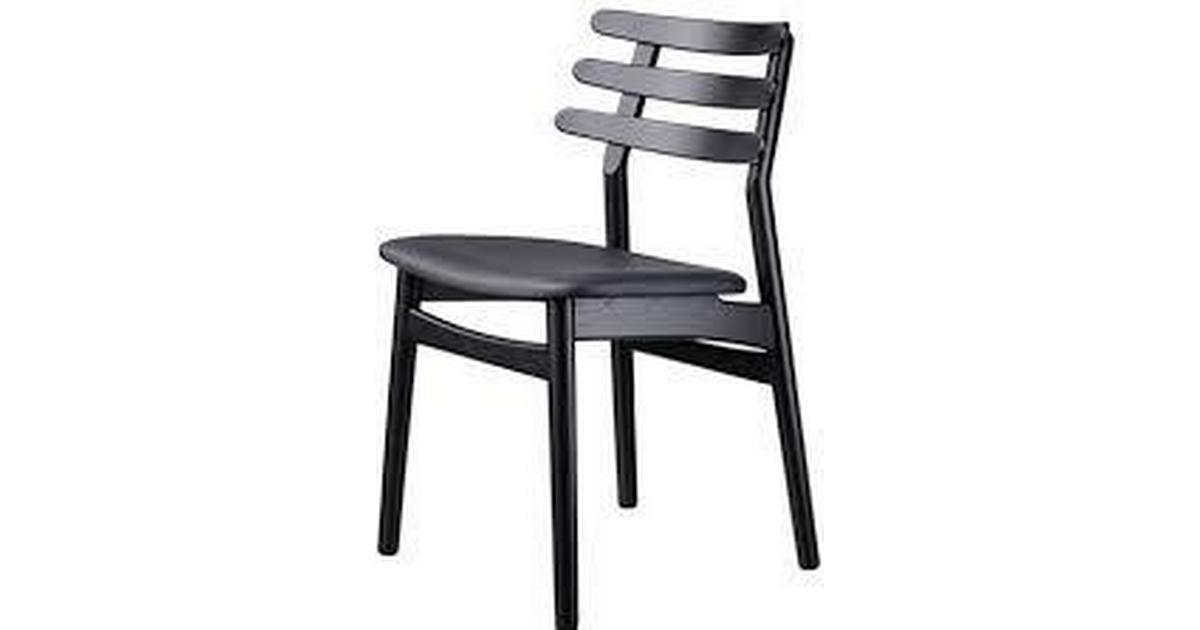 Fdb Design J48 Køkkenstol