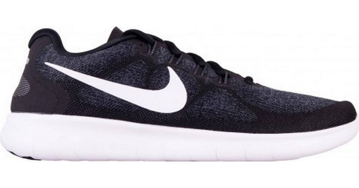 Nike free kvinder Sko Sammenlign priser hos PriceRunner