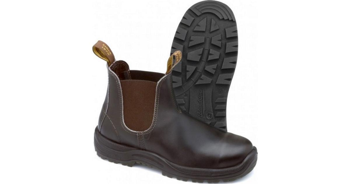Australske boots til mænd | Køb online hos Billig arbejdstøj.dk!