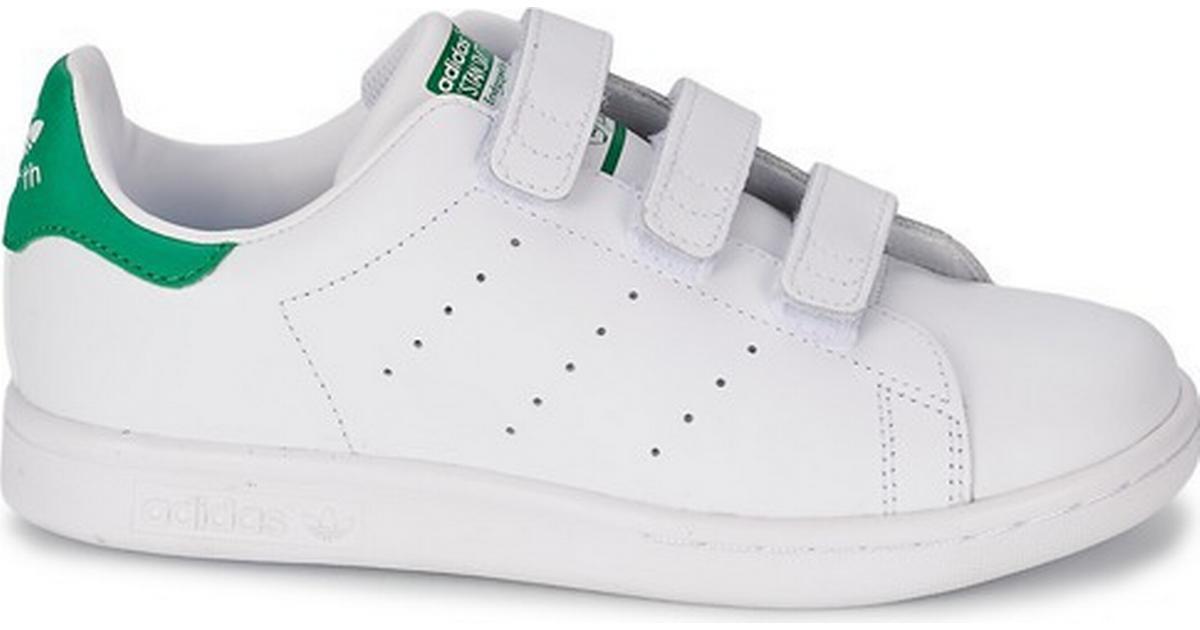 Adidas Stan Smith (M20607)