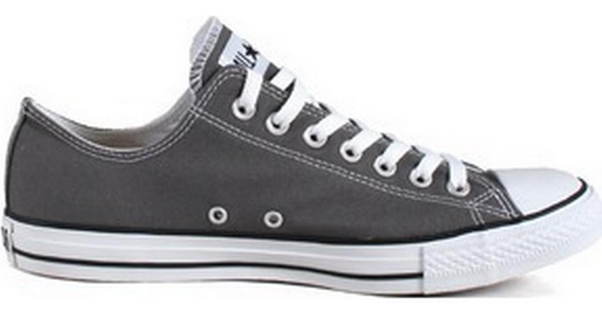 Converse sko sneakers lave gode tilbud og priser LIGE HER