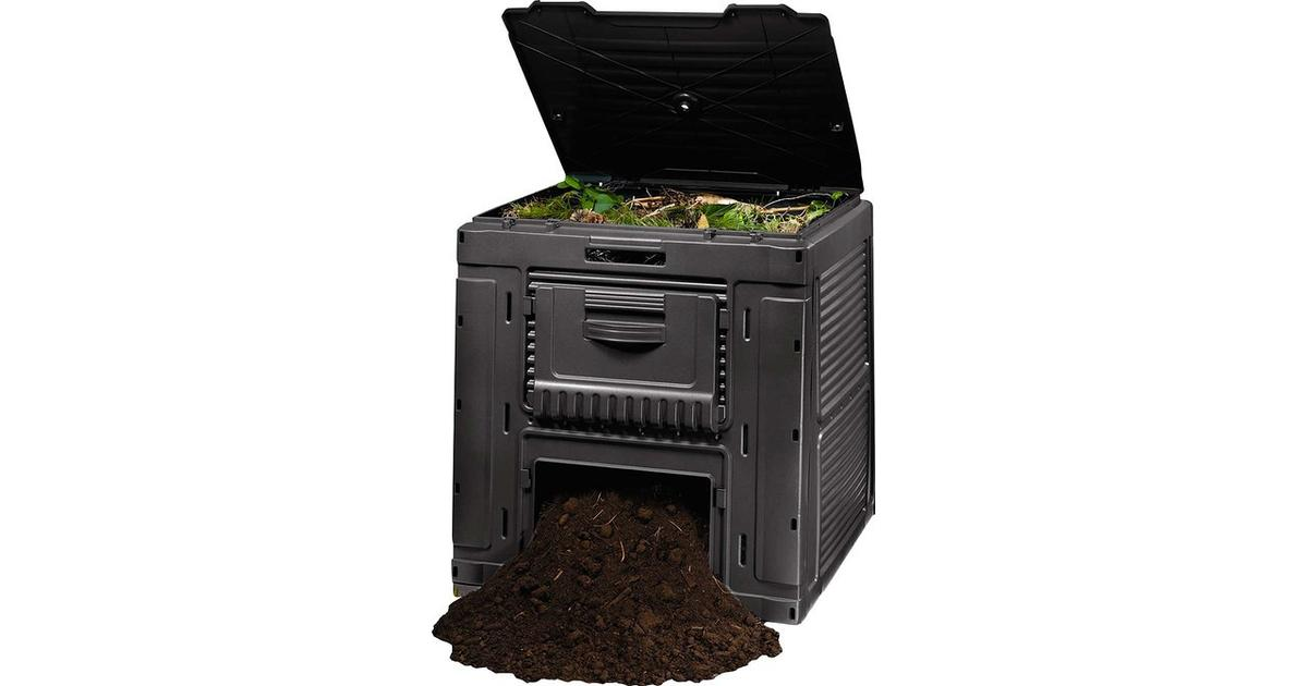 Picture of: Kompost 100 Produkter Hos Pricerunner Se Den Billigste Pris Nu