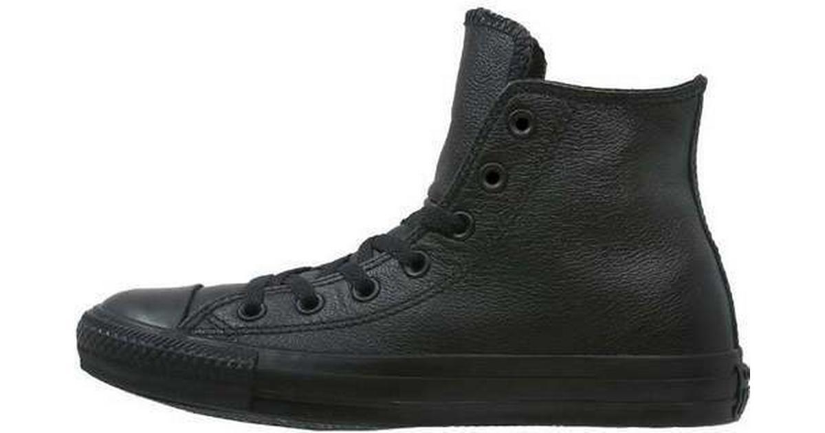 Sko, converse læder sko.. gode tilbud og priser LIGE HER