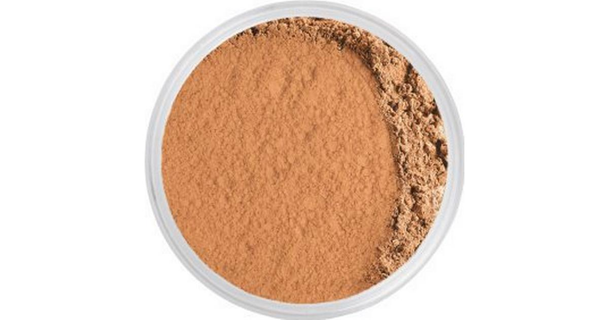 Bare Minerals Original SPF15 Foundation 8 gr. - Fairly Medium