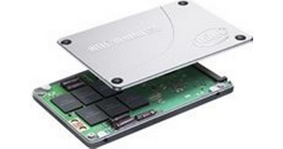 Now Intel SSDPE7KX500G701 DC P4501 Solid State Drive 500