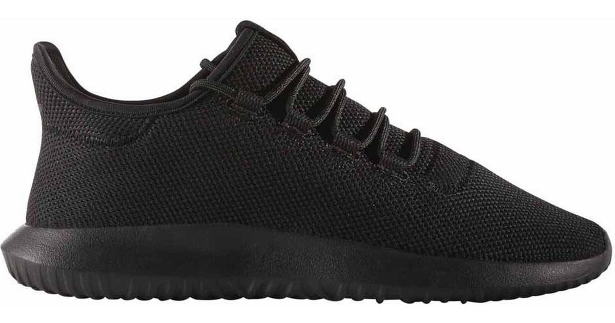 adidas Originals BlackWhite X_PLR Shoes 36 (UK 3.5)