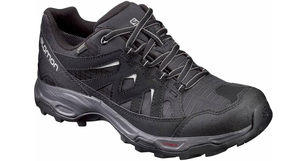 Salomon Effect GTX M Black
