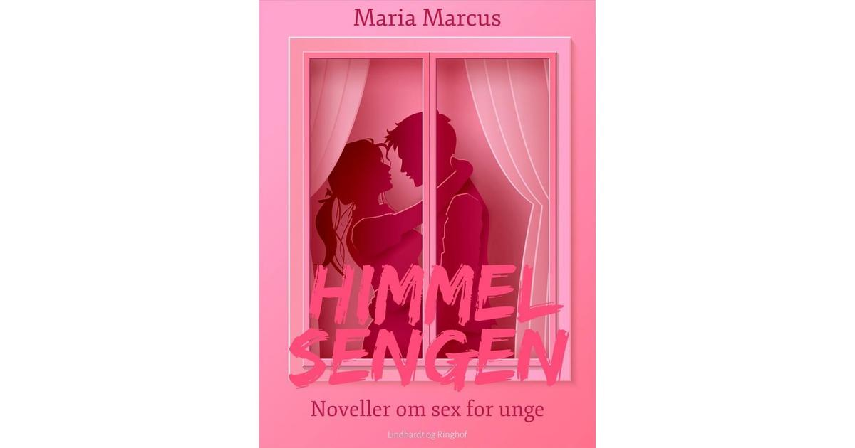 Noveller Om Sex
