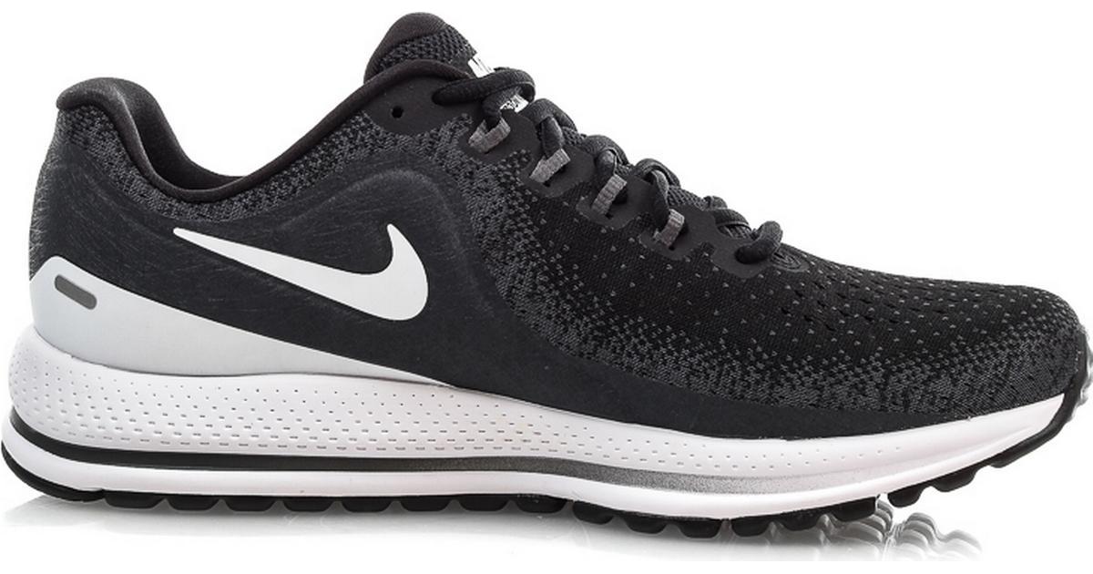 Nike Air Zoom Vomero 11 Herre Sko Pure PlatinumHvidSort