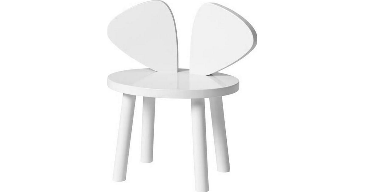 Nofred Børnestol Mouse Chair