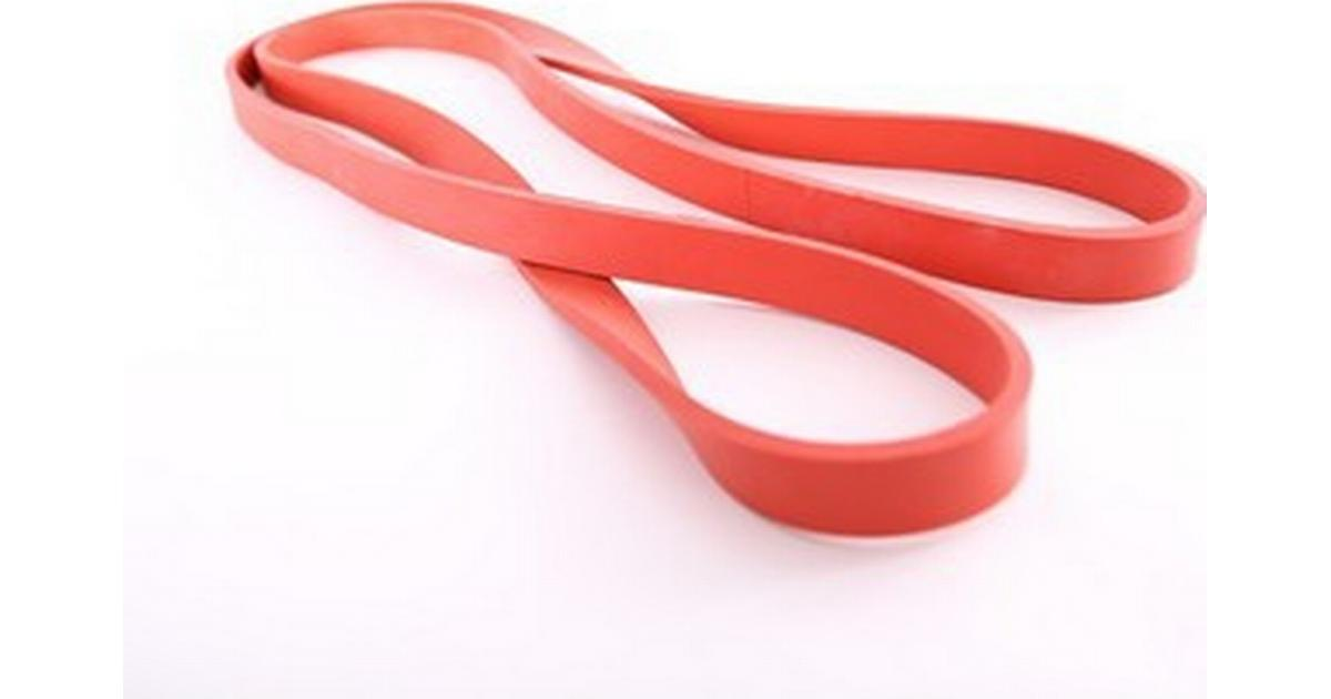 66fit Extreme Resistance Loop Bands
