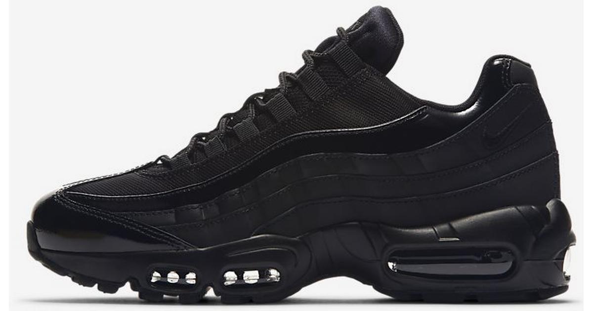 Nike Air Max 95 OG Black