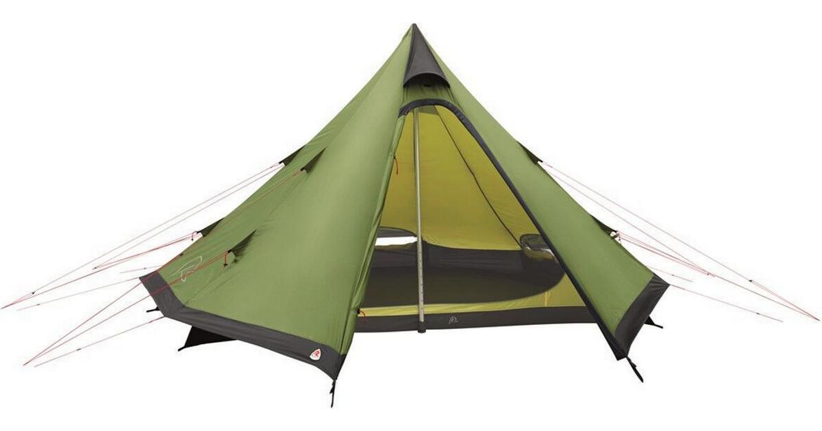Robens Green Cone Telt
