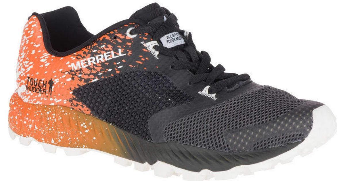 7905207e merrell all out crush tough mudder 2 trail running