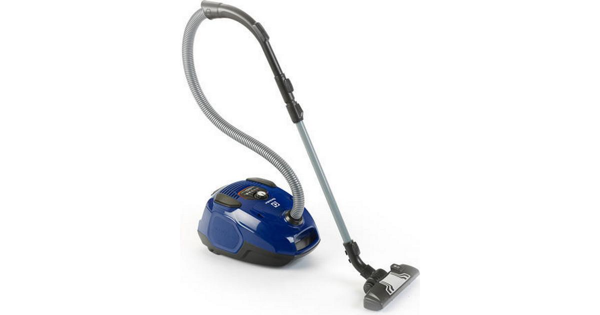 Klein Electrolux Vacuum Cleaner 6870
